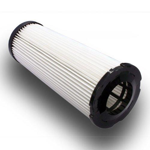 MaximalPower VF DD370 Replacement HEPA Filter for Dirt De...