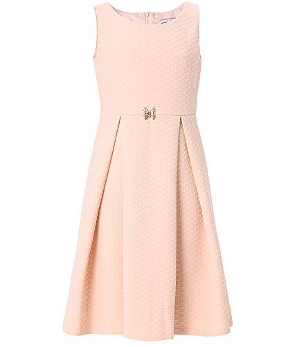 emma dresses - 4