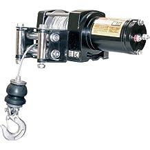 Kimpex Electric Winch Bumper 158230