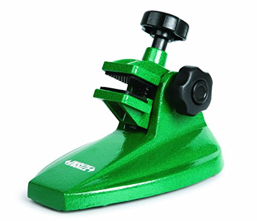 Micrometer Stand - INSIZE 6301 Micrometer Stand