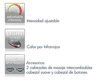 Beurer BC-32 - Tensiómetro de muñeca + Termometro Digital de Regalo: Amazon.es: Salud y cuidado personal
