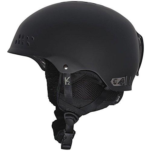 K2 Phase Pro Ski Helmet Mens Sz L/XL (K2 Goods Sporting)
