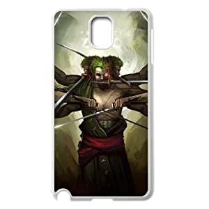 ANCASE One Piece 1 Phone Case For Samsung Galaxy note 3 N9000 [Pattern-1]