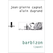 BARBIZON (JAPON)