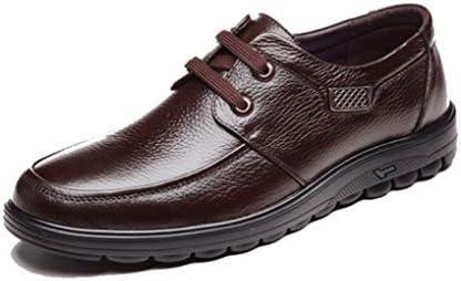 ウォーキングシューズ メンズ 軽量 パーティー レースアップ ビジネスシューズ 低反発 靴 紳士靴 脚長くつ メンズ ドレープ スーツ用 個性的 サラリーマン シークレットシューズ 背が高 メンズ アウトドア