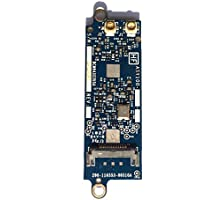 ITTECC WIFI Airport card For Apple Macbook Pro unibody A1278 A1286 A1297 Airport card 2009 2010