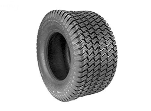 - 20x10-10 Multi-trac Tire Carlisle