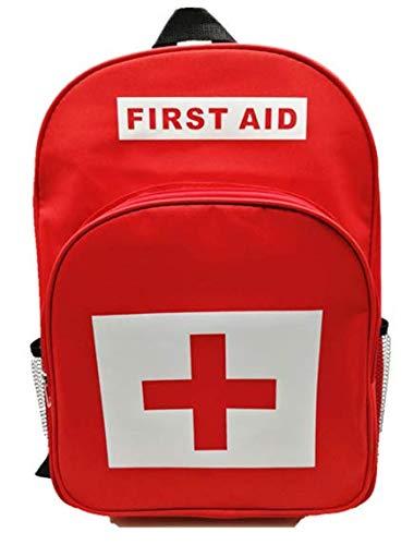 Best First Aid Kits