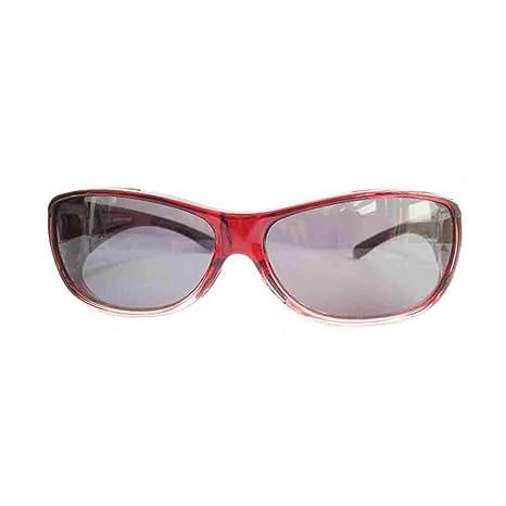 Sunny Honey - Gafas de Sol polarizadas con Efecto Espejo ...