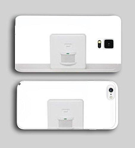Detector de movimiento y sensor de movimiento libre de fondo de carcasa para teléfono móvil de muñeca Item: Amazon.es: Electrónica