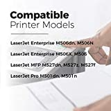 myCartridge Compatible Toner Cartridge
