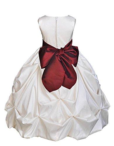 bridesmaid dresses adelaide plus size - 4