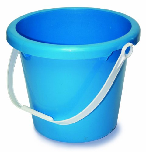 BIG BUCKET by Discovery Toys assorted (Big Bucket)