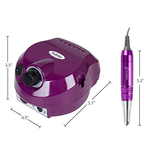 Buy nail drill for beginners