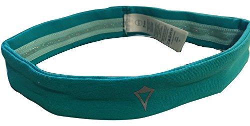 ivivva-athletica-by-lululemon-headband-stick-it-headband-tourq
