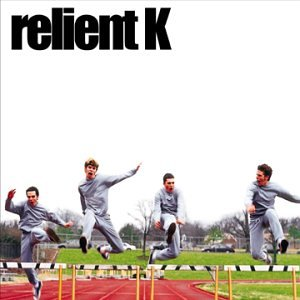 Minneapolis Sale special price Mall Relient K