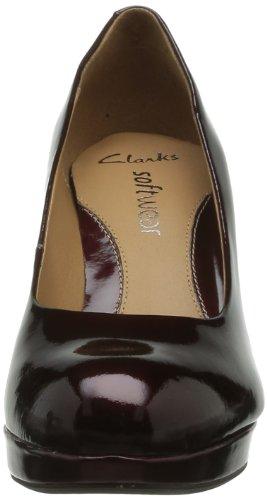 patent Anika nude Wine Patent Kendra q40RPZw