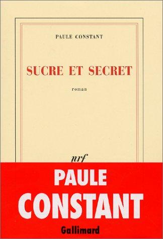 """<a href=""""/node/39278"""">Sucre et secret</a>"""