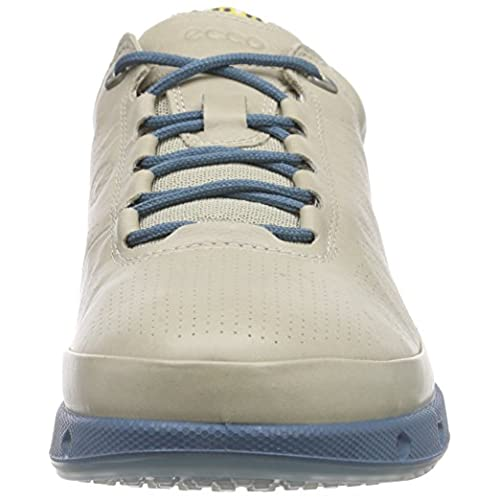 ff6175a25829 ECCO Men s Cool Gore-Tex Walking Shoe 50%OFF - appleshack.com.au