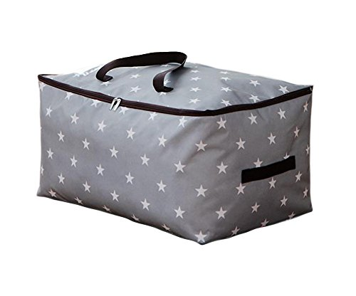 quilt carrying bag - 1