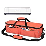 Yarwo Carrying Bag for Cricut Explore Air