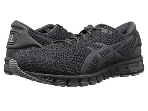 [asics(アシックス)] メンズランニングシューズ?スニーカー?靴 GEL-Quantum 360 Knit Carbon/Dark Grey 11 (28.5cm) D - Medium