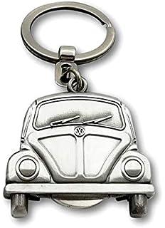 Brisa VW Collection VW T1 Bus Llavero en Caja de Regalo ...
