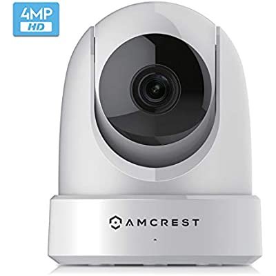 amcrest-4mp-ultrahd-indoor-wifi-camera