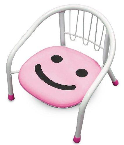 Yatomi beans chair CF Pink MX-CF-PK by Yatomi