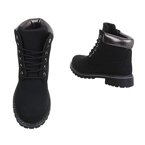 Bottines Chaussures femme bottines Bottes et Bloc TXaCqXZx