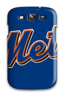 New Style new york mets MLB Sports & Colleges best Samsung Galaxy S3 cases