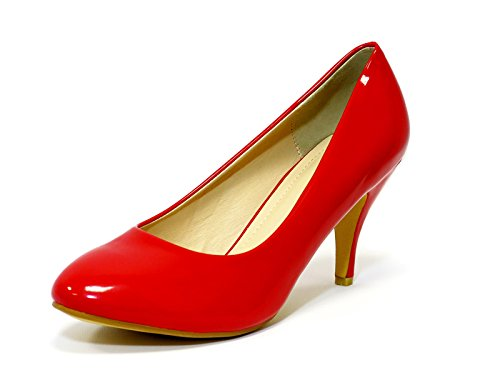 pour Ktc femme Escarpins Ktc Escarpins femme pour Escarpins Ktc femme red pour Ktc pour Escarpins red red S6wCFF0dq