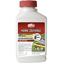 Ortho 0200010 Home Defense Termite & Destructive Bug Killer
