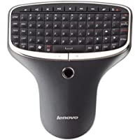 Lenovo Multimedia Remote with backlit keyboard N5