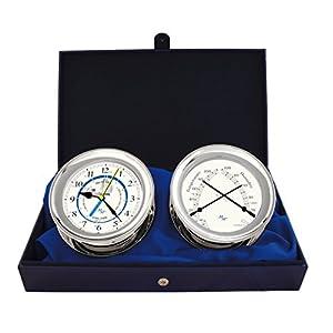 41J2ZvQuk7L._SS300_ Best Tide Clocks