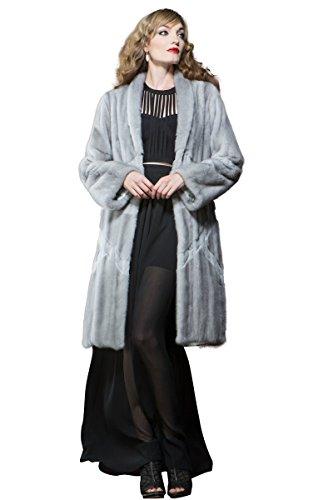 malan-breton-womens-sapphire-mink-fur-coat