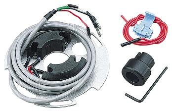 Dynatek Selectronic Ignition System DS3-2
