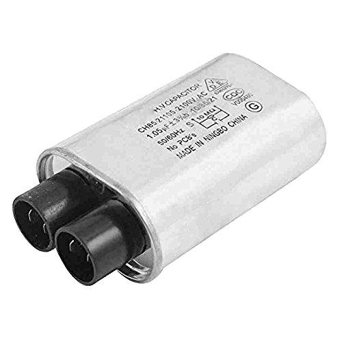 microwave capacitor 2100vac - 7