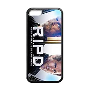 r i p d RIPD Phone case for iPhone 5c