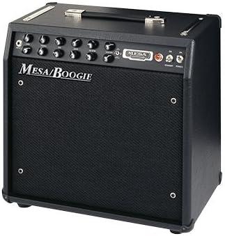 Mesa boogie Combo-Amplificador de guitarra Kodak F30 1 x 12 ...
