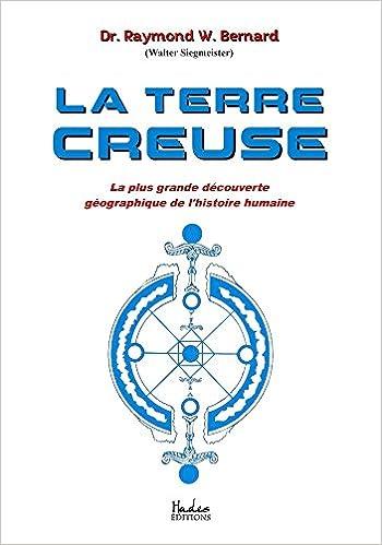 La vie à lintérieur de la Terre (French Edition)