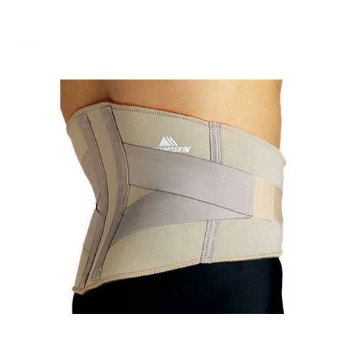 Thermoskin Medicine (Thermoskin Lumbar Support, Large)