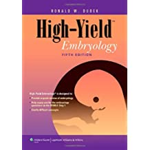 High-Yield Embryology