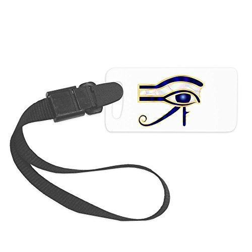 truly-teague-small-luggage-tag-egyptian-eye-of-horus-or-ra