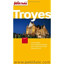 TROYES 2011