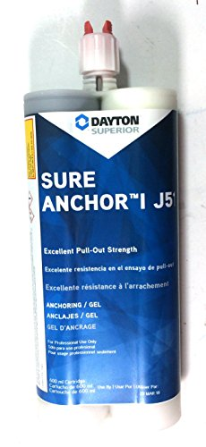 sure-anchortm-i-j51-anchoring-gel-600-ml-cartridge