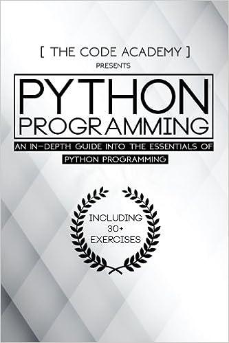 Write A Python Program To Print Alphabet Pattern D