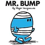 Mr. Bump (Mr. Men Classic Library)