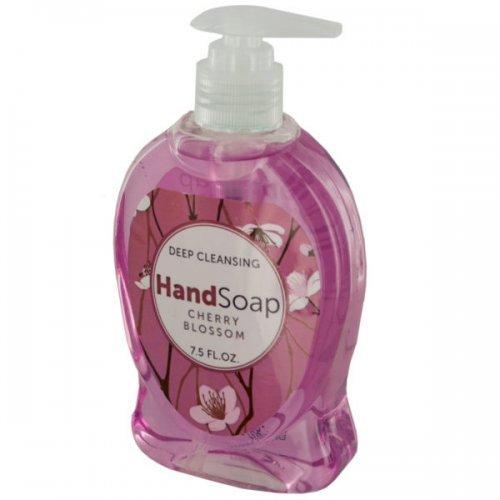 Best Deruta Hand Soap March 2020 ★ Top Value ★ Updated
