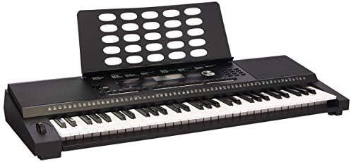 Roland EX-20 Arranger Keyboard